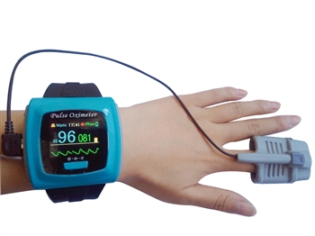 Best Pulse Oximeters for Sale | Discount Medical Supply Store
