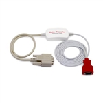 Data Transfer Download Serial Cable
