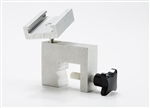 Pole Mount Clamp