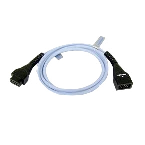 Extension Cable - For Nonin Oximeters