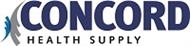 Concord Health Supply, Inc.
